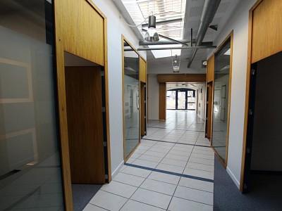 LOCAL COMMERCIAL A VENDRE - MACON - 305 m2 - RÉALISÉ