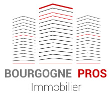 Bourgogne Pros Immobilier, spécialiste de l'immobilier professionnel en Bourgogne.